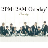2PM & 2AM One Day