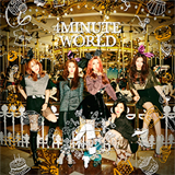 4Minute World