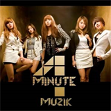 Muzik (Japanese Version)