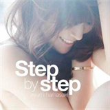 Step By Step/July 1st