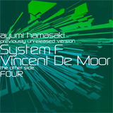 The Other Side Four: System F, Vincent De Moor