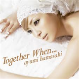 Together When