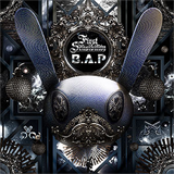 First Sensibility