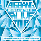 Alive Tour The Final In Seoul