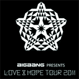 Love & Hope Tour