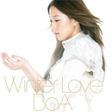 Winter Love Tv Mix