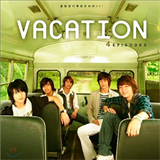 Vacation OST
