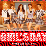 Girls Day Party 3