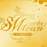 Winter Sm Town