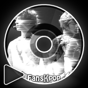 Top K-Pop Songs